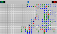 Minesweeper - Online Game